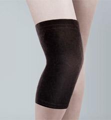 Виды фиксаторов для коленного сустава