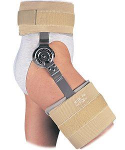 Ортез для тазобедренных суставов лисфранков сустав образован