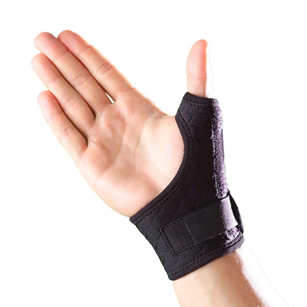Ортез для фиксации суставов большого пальца руки объем движений в тазобедренных суставах