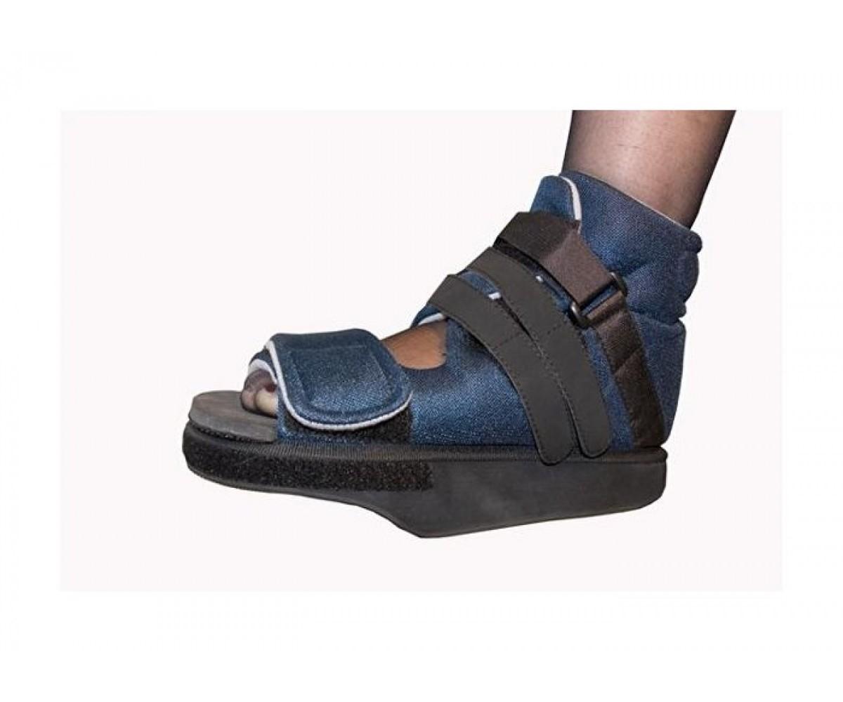 269a7952a Баруки Обувь Фото