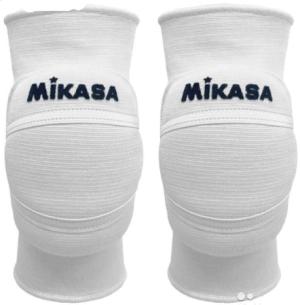 Mikasa MT8-022