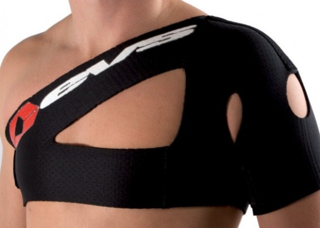 Бандаж для плечевого сустава на период реабилитации